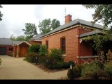 CARRINGTON STREET HOUSE, ALBURY